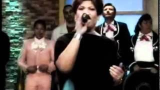 MÚSICA CRISTIANA NUEVA [música pseudocriatiana]