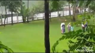 Gulshan terrorist attack, Bangladesh (part 2)