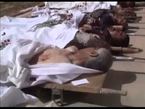 massacre in camp ashraf.mp4