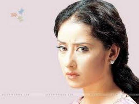 Manisha Koirala diagnosed with ovarian cancer  - TV5