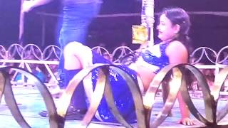 Shivani gananatya Record dance