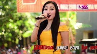 download lagu Liquid Star Bersama Pemuka Nitip Kangen Ayu Vaganza gratis