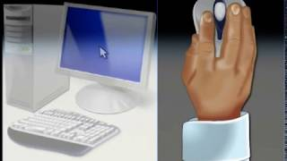 Windows Vista Demo Español/Spanish