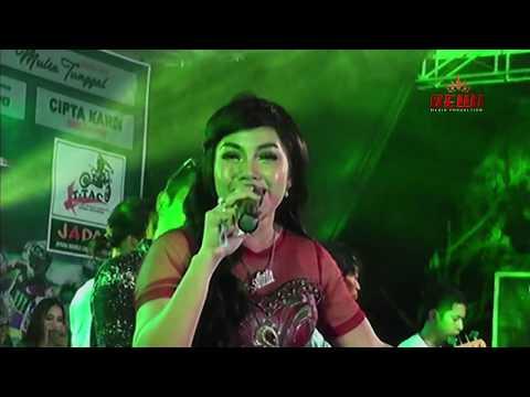 MUSKURANE   Anita Salindun  OM MAHERTA