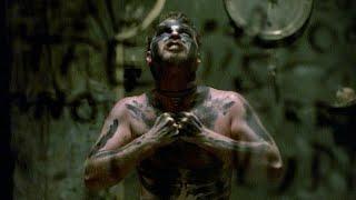 download lagu Metallica - Until It Sleeps gratis