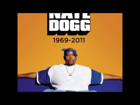 Nate Dogg - The Best Of Nate Dogg - Ultimate Compilation