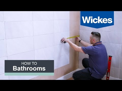 Download Our Bathroom Installation March 2016 Videos 3gp Mp4 Mp3