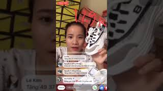 [Livestream thực tế]- Chơi minigame kéo lượt xem khi livestream Facebook