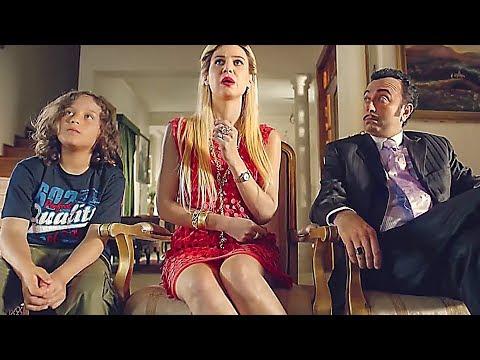 Une Riche Héritière - Film COMPLET en Français (Comédie, Famille) thumbnail