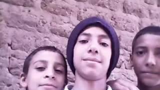 Download مهرجان الخمس صحاب الجزء 2 محمد مجدى 3Gp Mp4