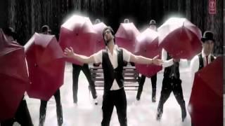 Sawan Aaya Hai | Arijit Singh | Creature 3D Video Song