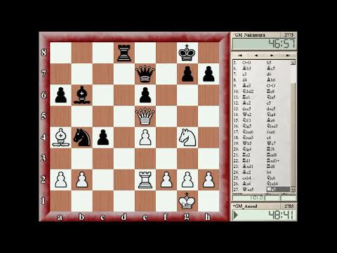 Ajedrez Noruega 2013 Ajedrez Torneo Noruega 2013 Ajedrez Nakamura Noruega 2013