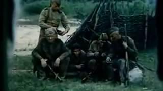 Борис Гребенщиков - Подмога