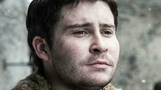 #gameofthrones #HBO How Podrick's Song Reveals Jon Snow's Fate