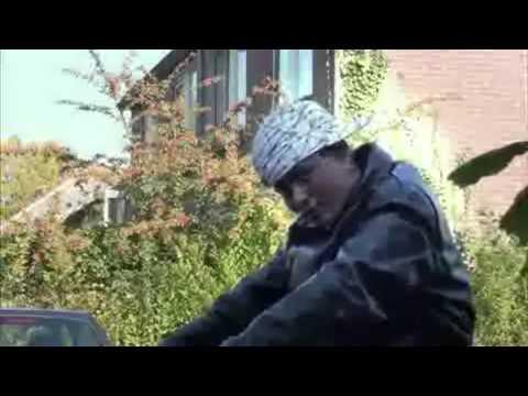 Qodaa China Oromo comedy