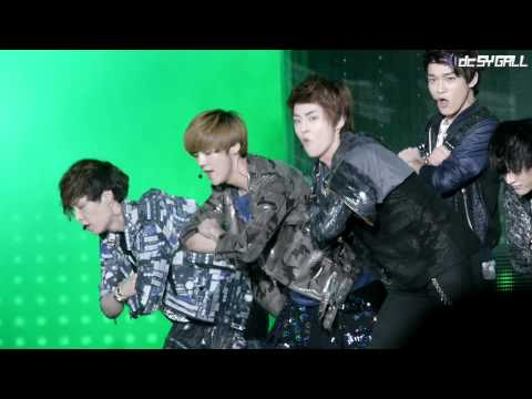 120825   - EXO-M (Luhan) History [DC SY GALL].mp4