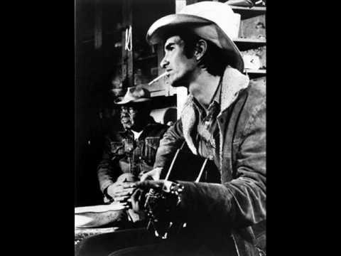 Lyle Lovett - Highway Kind