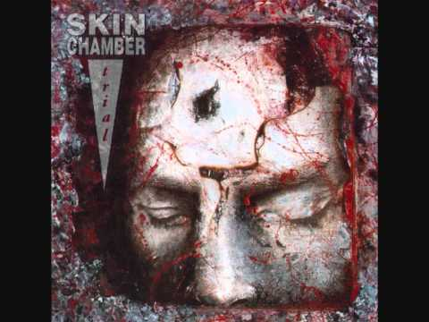 Skin Chamber - On A Drunk