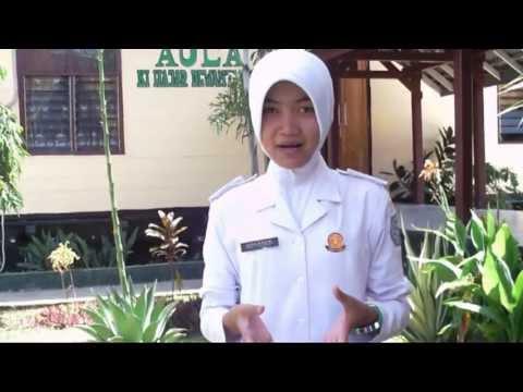 Akper Kesdam IM Banda Aceh: PPSM Akimba