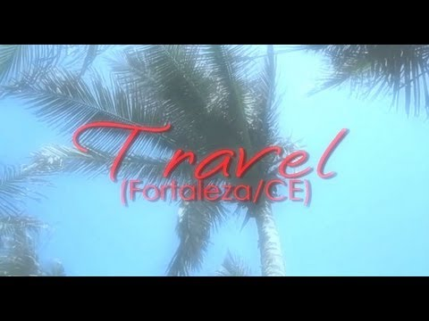 Travel (Fortaleza/CE)