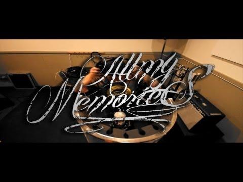 ALL MY MEMORIES-PRETTY LITTLE GIRL [Official Music Video HD]
