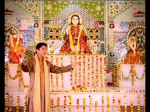 Rehamtaan Baras Rahian Baba Balaknath Bhajan Punjabi  By Feroz Khan [full Song] I Deedar Jogi Da video