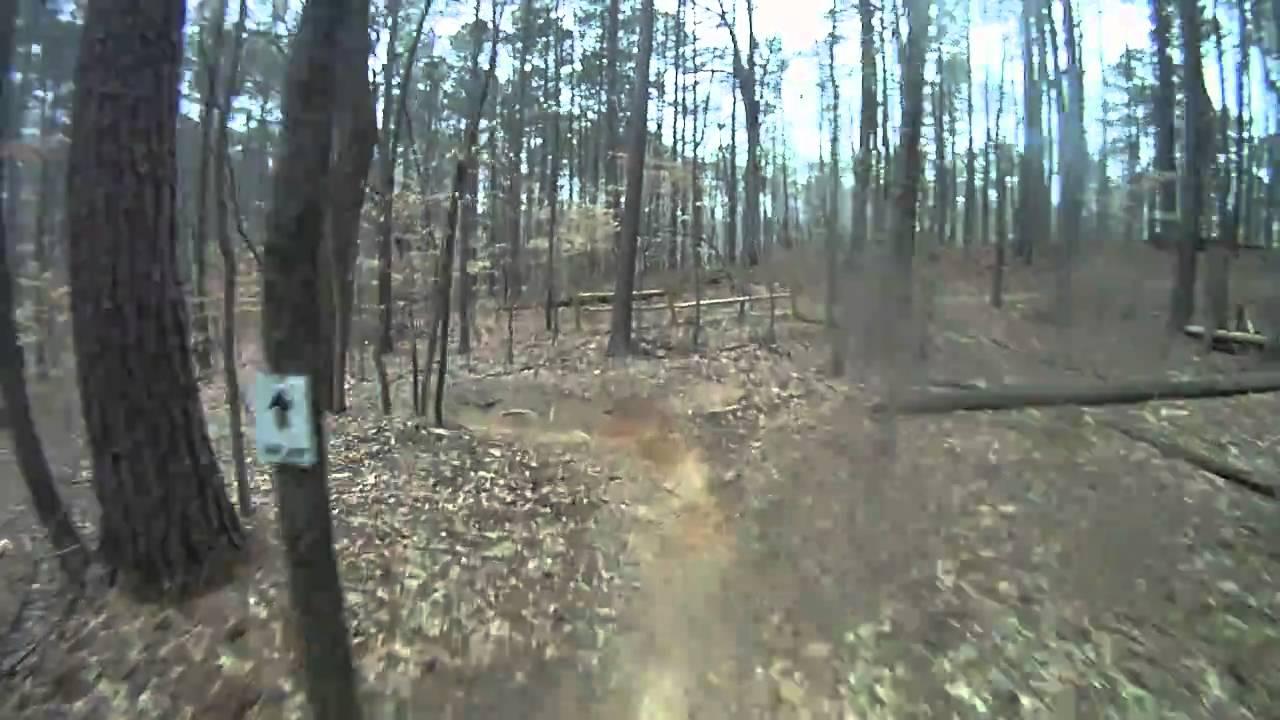 Big Creek Park Roswell ga Big Creek Mountain Bike Park