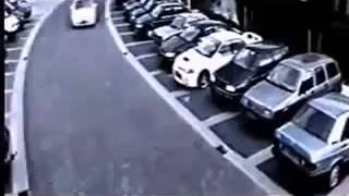 Awesom car parking