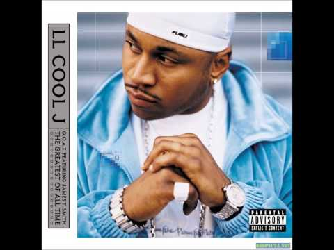 Ll Cool J - Can