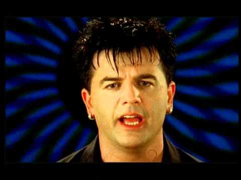 Ámokfutók - Angyalok álma (official Video)1999