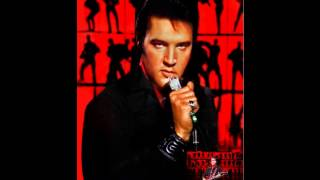 Watch Elvis Presley I