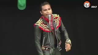 Download Lagu The hydrant - bali bandidos live at festival pohoda 2017 gariing😗 Gratis STAFABAND