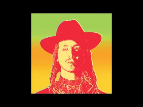 Asher Roth - Party Girl