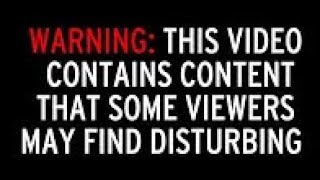 MANDALAY BAY GRAPHIC VIDEO OF THE ACTIVE SHOOTING Watch PEOPLE DOWN & DOCKING FOR THEIR LIVES!!_||+