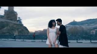 Sunroof (Full Video) | Raas | Latest Punjabi Song 2018 | Speed Records