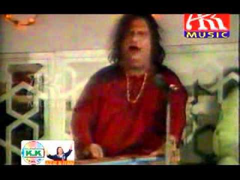 Aaj Rang Hai Re Ma Aziz Mian Qawwal video