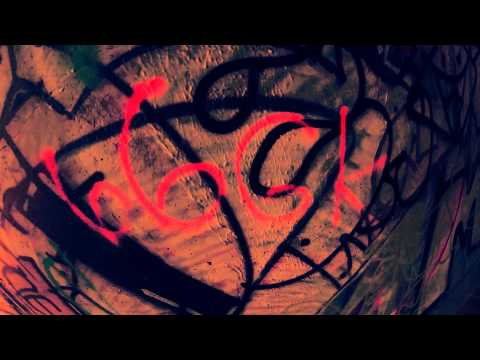 Carigamist - Evil Capricorn ll (Official Music Video)