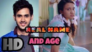 download lagu Real Name Of Yeh Un Dinon Ki Baat Hai gratis