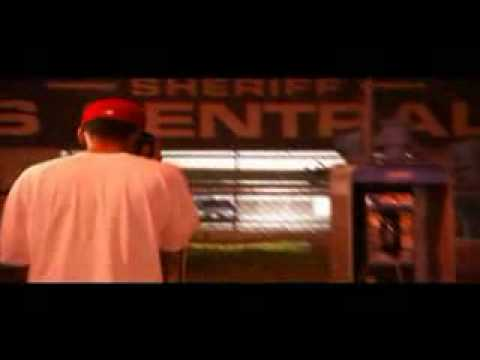 SUGE KNIGHT UNFINISHED BUSINESS REALITY SHOW - smartenupnas