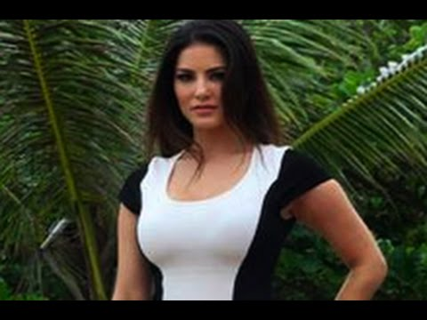 Jackpot Movie - On Location | Sunny Leone & Sachiin Joshi video