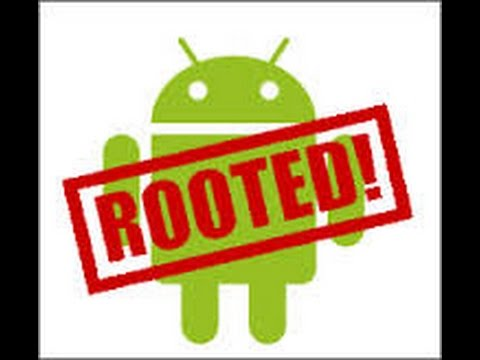 How to Root HTC Desire 820 Dual sim (Final part-2)