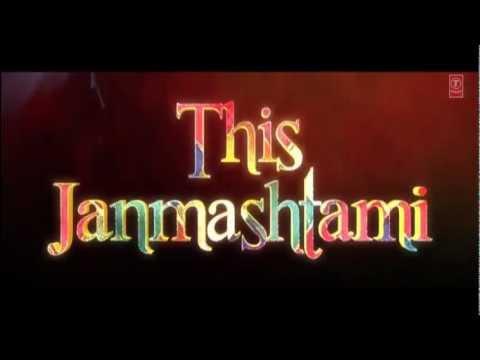 Go Govinda Song Teaser | Oh My God - Omg Movie video