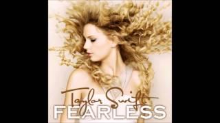 Watch Taylor Swift Should