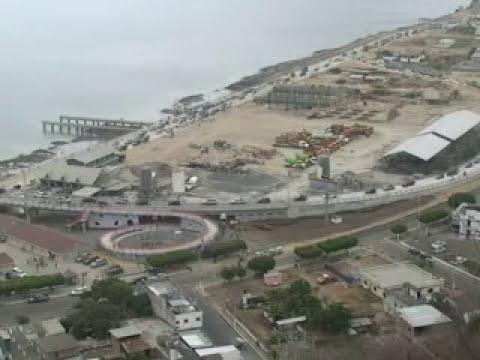 PUENTE BAHIA DE CARAQUEZ - SAN VICENTE.mpg