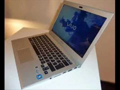 Sony Vaio service & repairing centre in Jaipur, (9828224899) Parts,Battery adapter,Charger,Screen