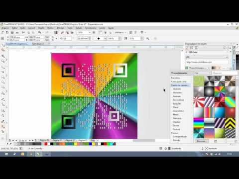 Desenvolva o seu caminho com o CorelDRAW® Graphics Suite X7