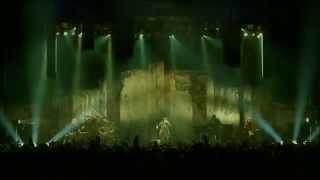 SHINGEKI NO KYOJIN _OPENING 1 _ LINKED HORIZON _LIVE