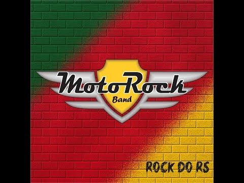 MotoRock Band - Evento GTC Telecom - repertório nacional