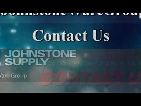Web Order Entry - Contact Us