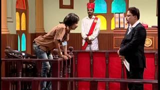 Papu pam pam   Excuse Me   Episode 201   Odia Comedy   Jaha kahibi Sata Kahibi   Papu pom pom